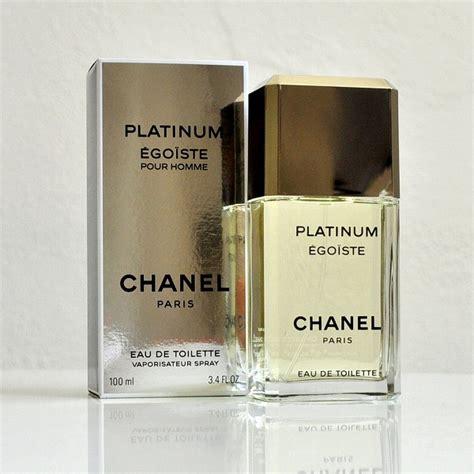 Murah Chanel Platinum Egoiste For 50 Ml milano2 rakuten global market chanel egoist platinum 50 ml オードゥトワレット edt rakuten lows
