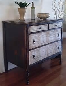 refinishing furniture ideas easy furniture restoration ideas diy refinishing techniques removeandreplace com