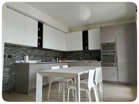 Arredo Cucina Moderna Piccola by Arredo Cucina Moderna Piccola Home Design Ideas Home