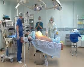 preparation for cesarean section hi res 8956101