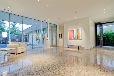 floors and decors staggering terrazzo floors cost decorating ideas gallery