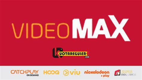 bug kuota youth max telkomsel 3 aplikasi terbaik pengubah kuota telkomsel videomax