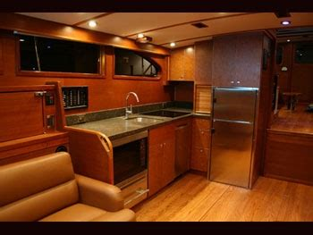 boat motor repair school great boat interior nice for custom motorhome sam s
