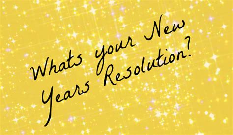 new year sign this year scotia living new years resolution ideas resolutions for