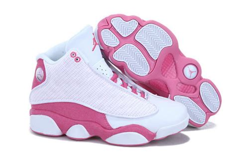 discount cheap fashion women sneakers shoes online buy jordan shoes online cheap jordan womens clothing on