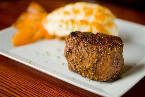 Sullivan S Steakhouse Gift Card - sullivan s steakhouse chicago restaurant in 415 n dearborn st chicago il 60654