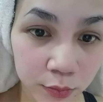 Glutacol Awra New Age Serum 5 Kali Lebih Efektif Gh9n iluv09shop your and healthy station babies blink