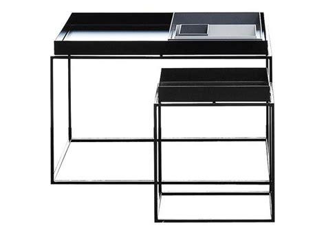 square kitchen table dimensions