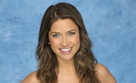 the bachelorette 2015 rumors britt nilsson or bachelorette 2015 season spoilers reality steve