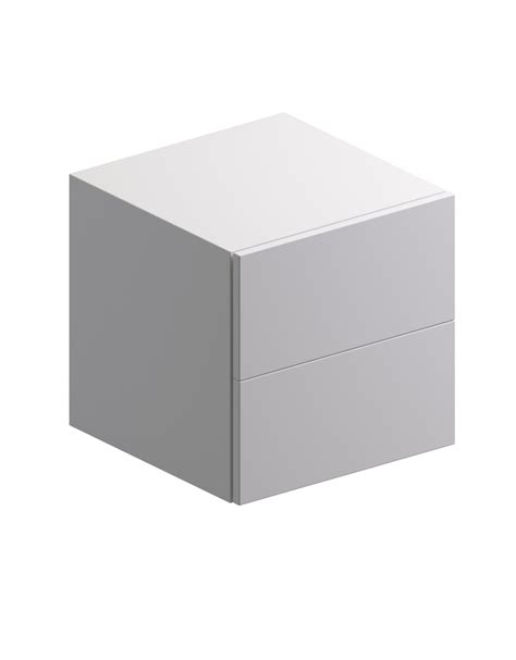 mobile basso con cassetti mobile basso in legno con 2 cassetti cm 45x46 3x45h