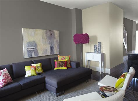 contemporary colors for living room modern living room paint colors home design ideas
