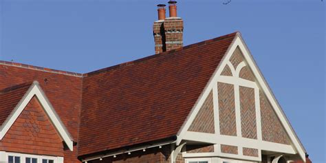 roofing services roofing services derbyshire by frank mordecai