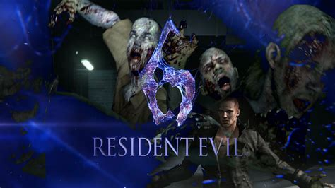 wallpaper hd evil resident evil 6 wallpapers hd hd wallpapers backgrounds