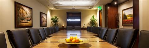 Room And Board Sacramento by Boardroom For Rent In Sacramento Folsom Business Central