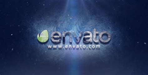 cool logo corporate after effects templates f5 design com