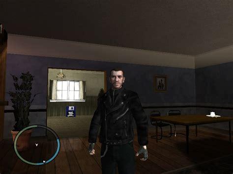 Jaket Vans Keren By Sa Cloth gtagarage 187 nico bellic leather jacket 187 view screenshot