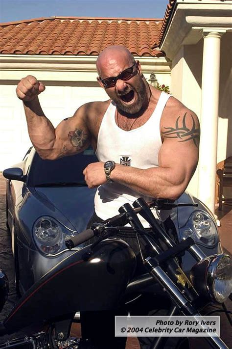 goldberg tattoo tattooing bill goldberg tattoos ideas