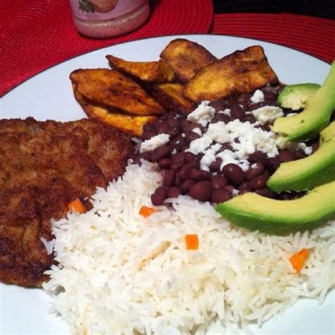 pabellon recipe venezuelan 76 best images about venezuela on pinterest instrumental