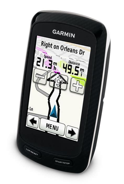 garmin 800 best price garmin edge 800 cheapest price best sale fits to you