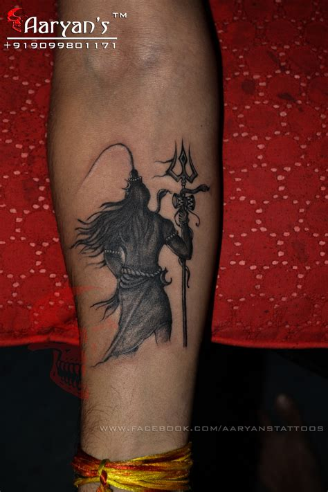 fake tattoo app app luxury har har mahadev mahakal lord