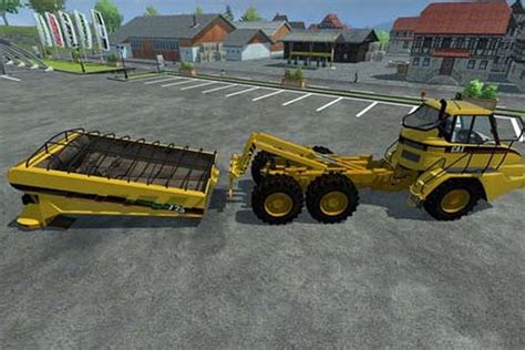farming simulator 14 mobile farming simulator 14 going mobile nov 18 polygon