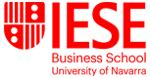 Executive Mba Iese Business School by Executive Mba Iese Business School