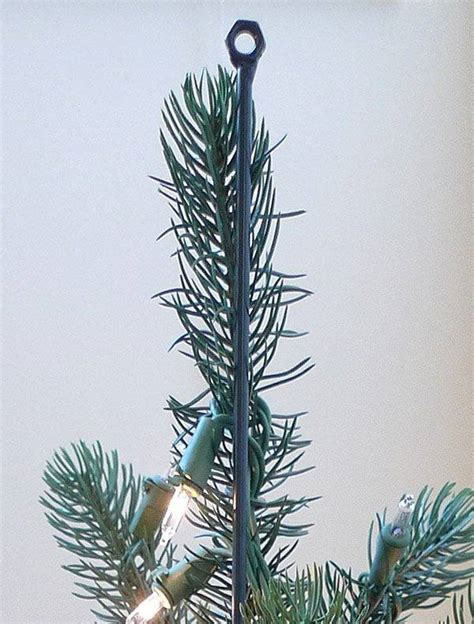 tree topper extension kit balsam hill