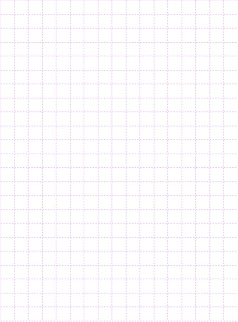 Large Square Graph Paper Graph Paper Numbers Free Iwork Templates