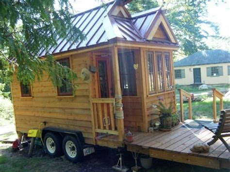 Small Homes That Feel Big Your Tiny House Feel Bigger