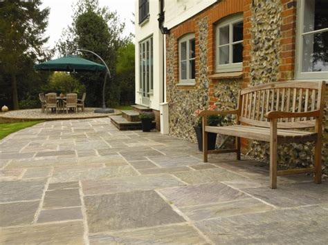 perfect french country inspirational 1849757992 best 25 limestone patio ideas on french country homes outdoor living spaces and