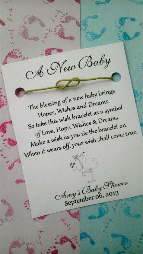 Wish Book For Baby Shower photo baby shower book wishing well image