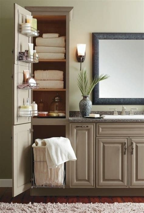 small linen cabinet bathroom small linen cabinet bathroom