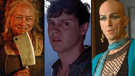 the 15 best american horror story characters ranking the best american horror story characters