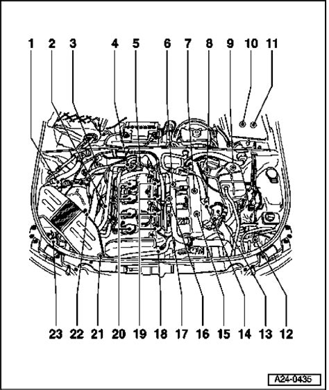 motor repair manual 2011 audi a4 security system where is the map sensor on a audi a4 quattro 2002
