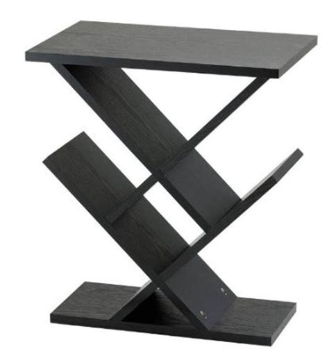 modern side table design home furniture the best furnituresthe best furnitures