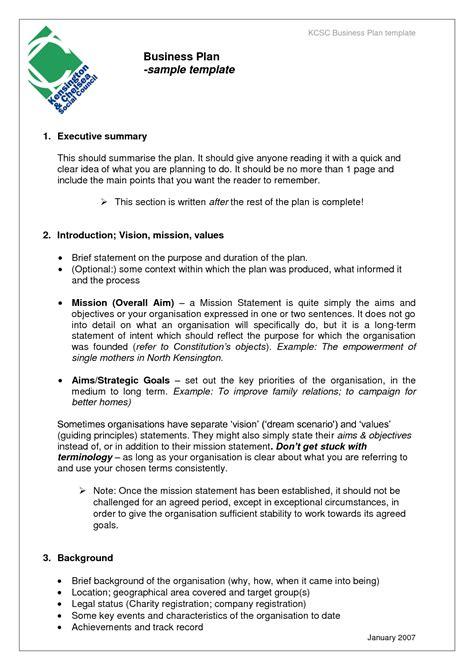 bidding proposal sample sublet template