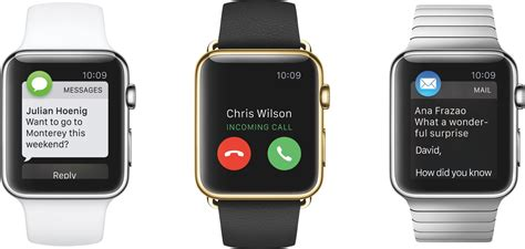 app layout in apple watch on apple watch sound design translates into haptic feel