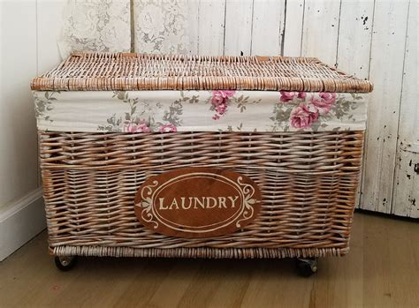 bench style laundry basket bench style laundry basket 28 images buy home monks