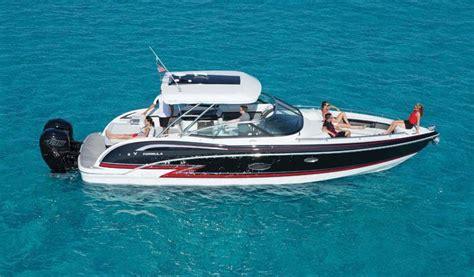 formula boats 350 cbr for sale formula 350 cbr outboard