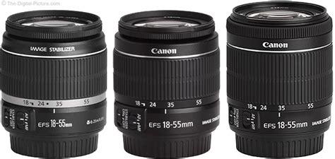 Lensa Fix Prime Canon 50mm F18 Stm Garansi 1 Tahun 4 tipe lensa ini cocok untuk fotografi panggung trending by shopsmart co id