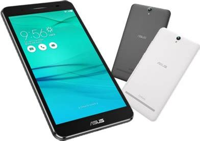 Asus Zenfone Go 6 9 Zb690kg Putih harga asus zenfone go zb690kg hp android layar besar 6 9 inchi klikponsel
