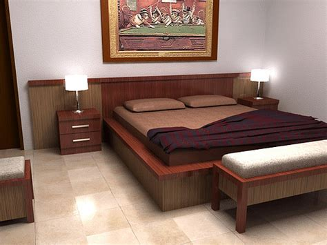 bed design furniture bedroom furniture designs1