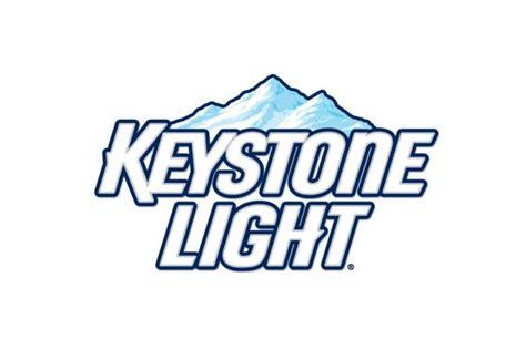 Keystone Light by Keystone Light Flw Announce Partnership For 2013 Season