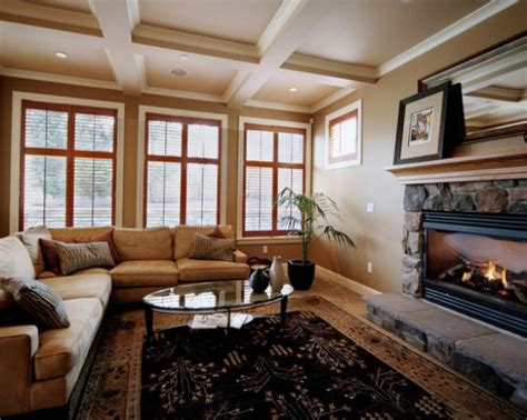 living room colors with oak trim modern house