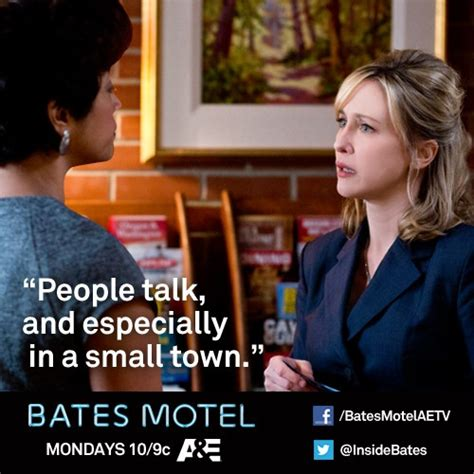 what happened to freddy maugatai weekly entertainment 17 best images about bates motel on pinterest seasons