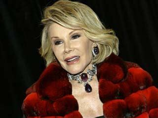 Joan Rivers Mel Gibson Should F King Die by Times Square Gossip 09 01 2006 10 01 2006