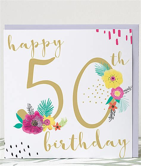 Card Crusher Template by Designs For Birthday Cards Www Hooperswar Exaple