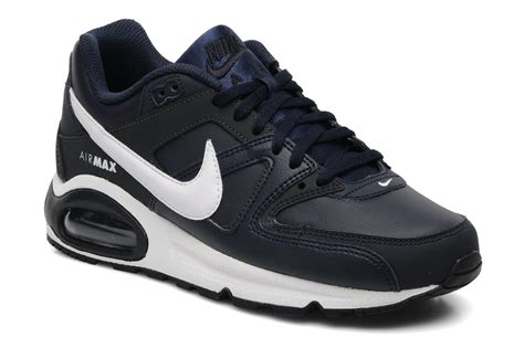 Imagenes Zapatillas Nike Air Max | zapatillas elite gs by nike car interior design
