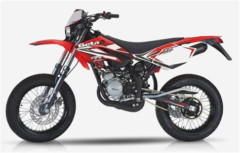 4t motocross 2013 beta rr enduro 4t 125 motorcycle review top speed