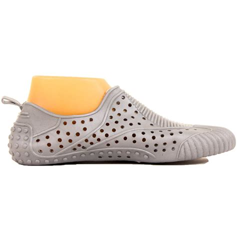 plastic shoes womens slip on sport shoes water aqua swim pool socks